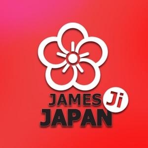 Portflolio-pic_JamesJiJapan_600x600