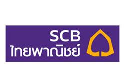 logo-client02