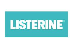 logo-client07