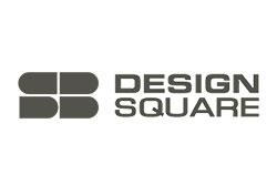 logo-client08