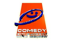 logo-client09