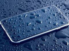 วิธีช่วยชีวิตโทรศัพท์มือถือจากการตกน้ำ