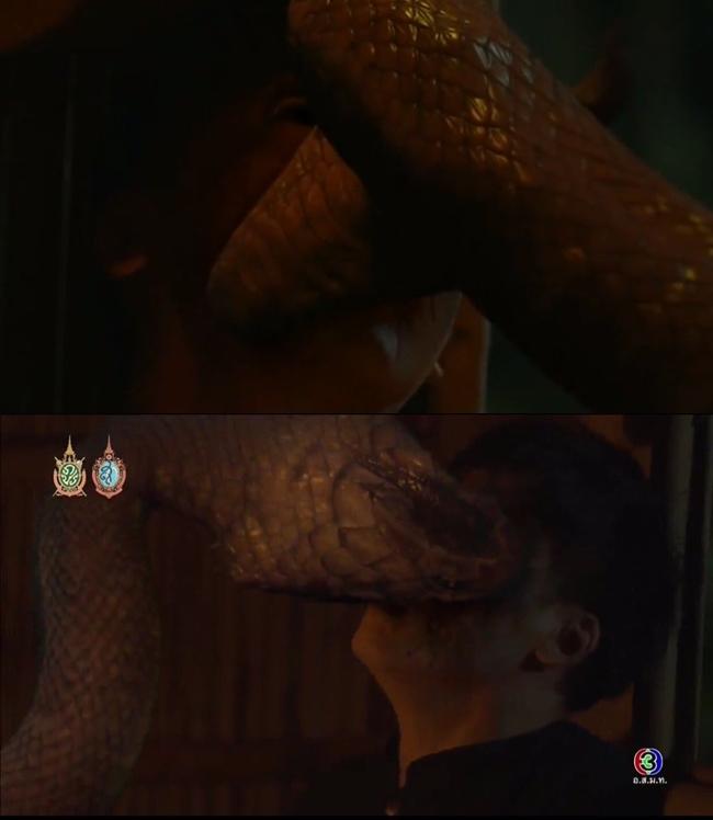งูฆ่าไอ้เลื่อง