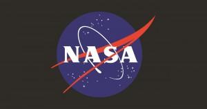 NASA 350x250-01-1