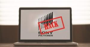 Sony 350x250 01-01-1