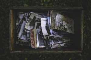 people-vintage-photo-memories-small