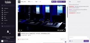 twitch_live